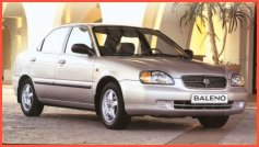 Grand Bahamas car rental