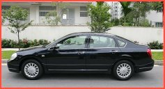 rental car Grand Bahama